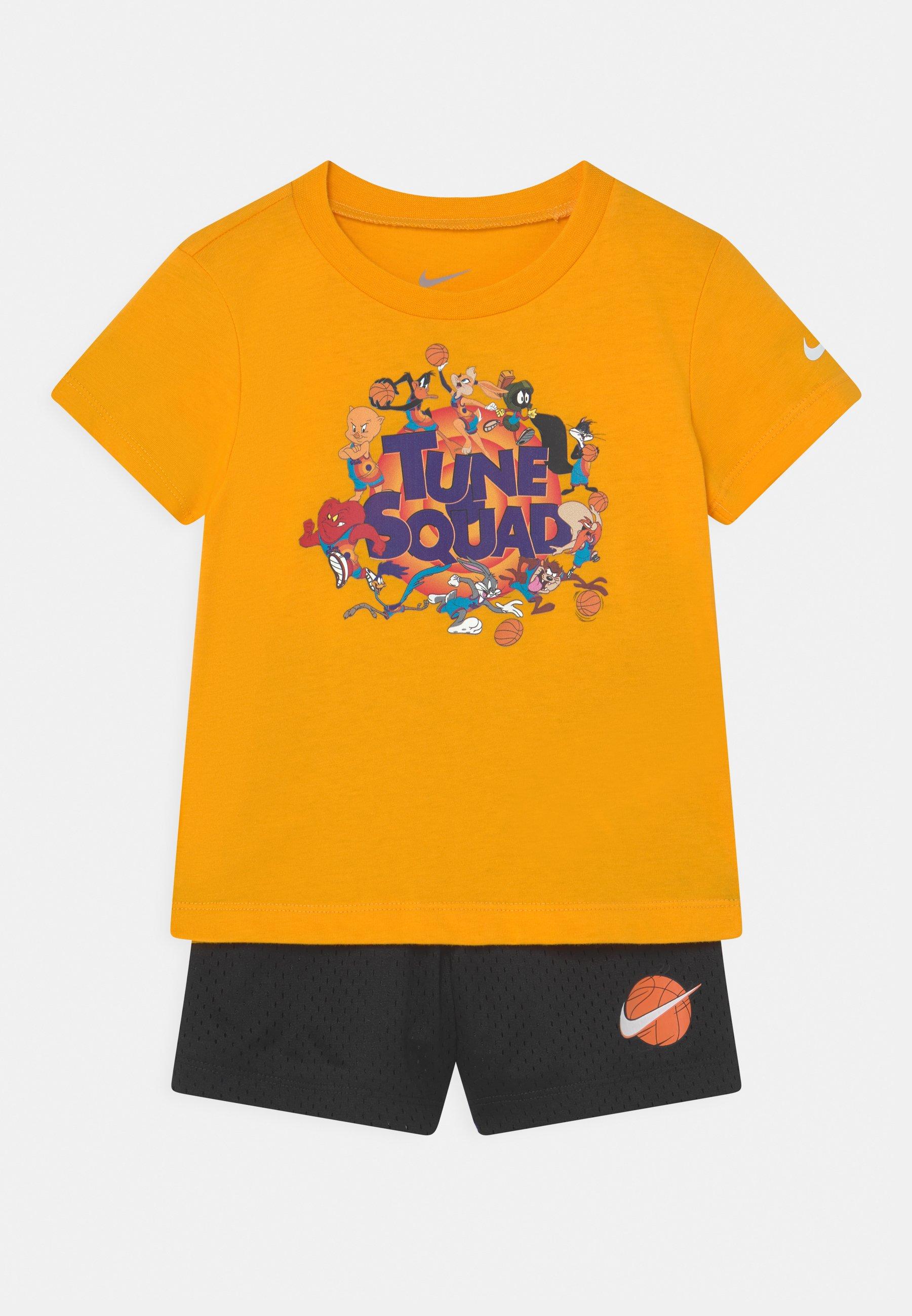 Kids HEMTAPE SET UNISEX - Print T-shirt