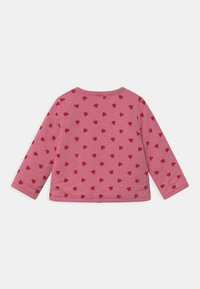 Petit Bateau - Light jacket - cheek/terkuit - 1