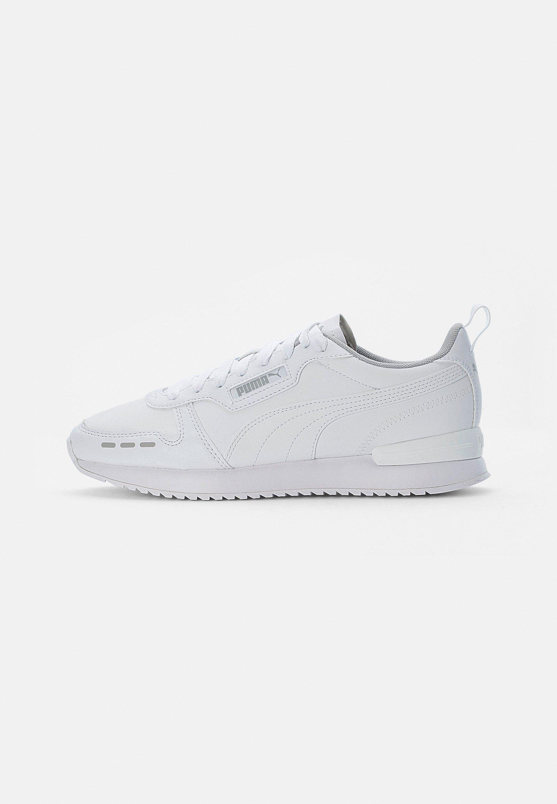 Damen PUMA R78 UNISEX - Sneaker low