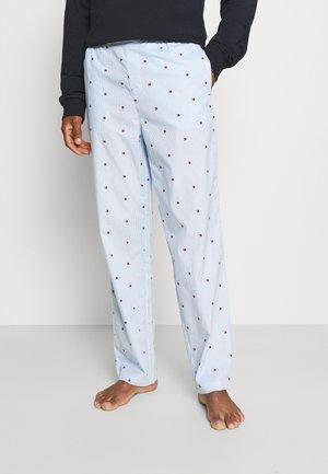 MODERN STRIPE PANT - Pyjamasbukse - ithica