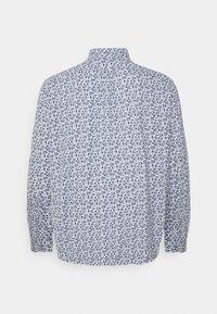 Polo Ralph Lauren Big & Tall - Shirt - white gryphon floral - 1