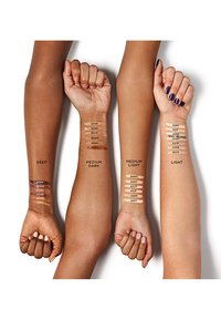 Urban Decay - STAY NAKED CORRECTING CONCEALER - Concealer - 80 wo - 2