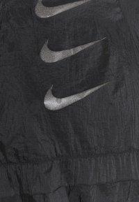 Nike Performance - RUN  - Sports jacket - black - 4