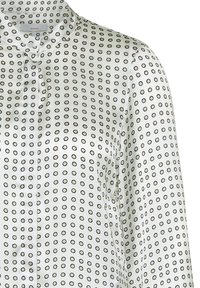 Cinque - Button-down blouse - white - 2