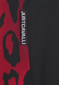 Just Cavalli - Denní šaty - multicolor variant - 6