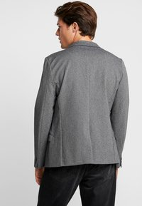 Lindbergh - SUPERFLEX - Blazer jacket - grey mix - 2