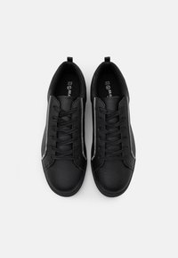 Brave Soul - TIMMY - Trainers - black - 3