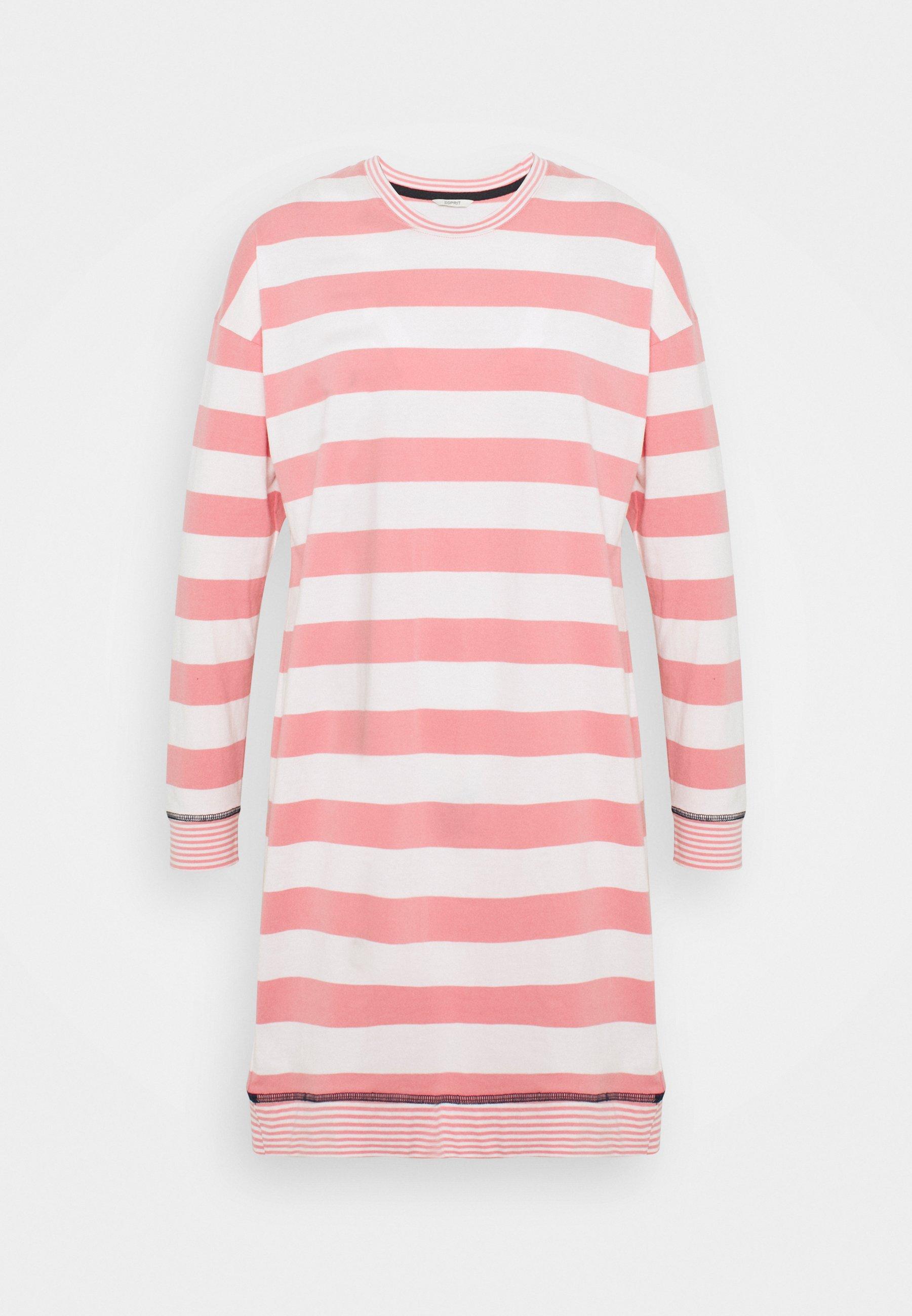 Damen ALEESHA - Nachthemd