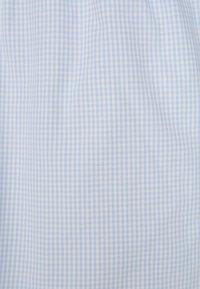 Jockey - Trenýrky - shirting blue - 4