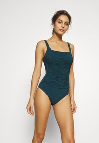 Maryan Mehlhorn - Swimsuit - pine - 1