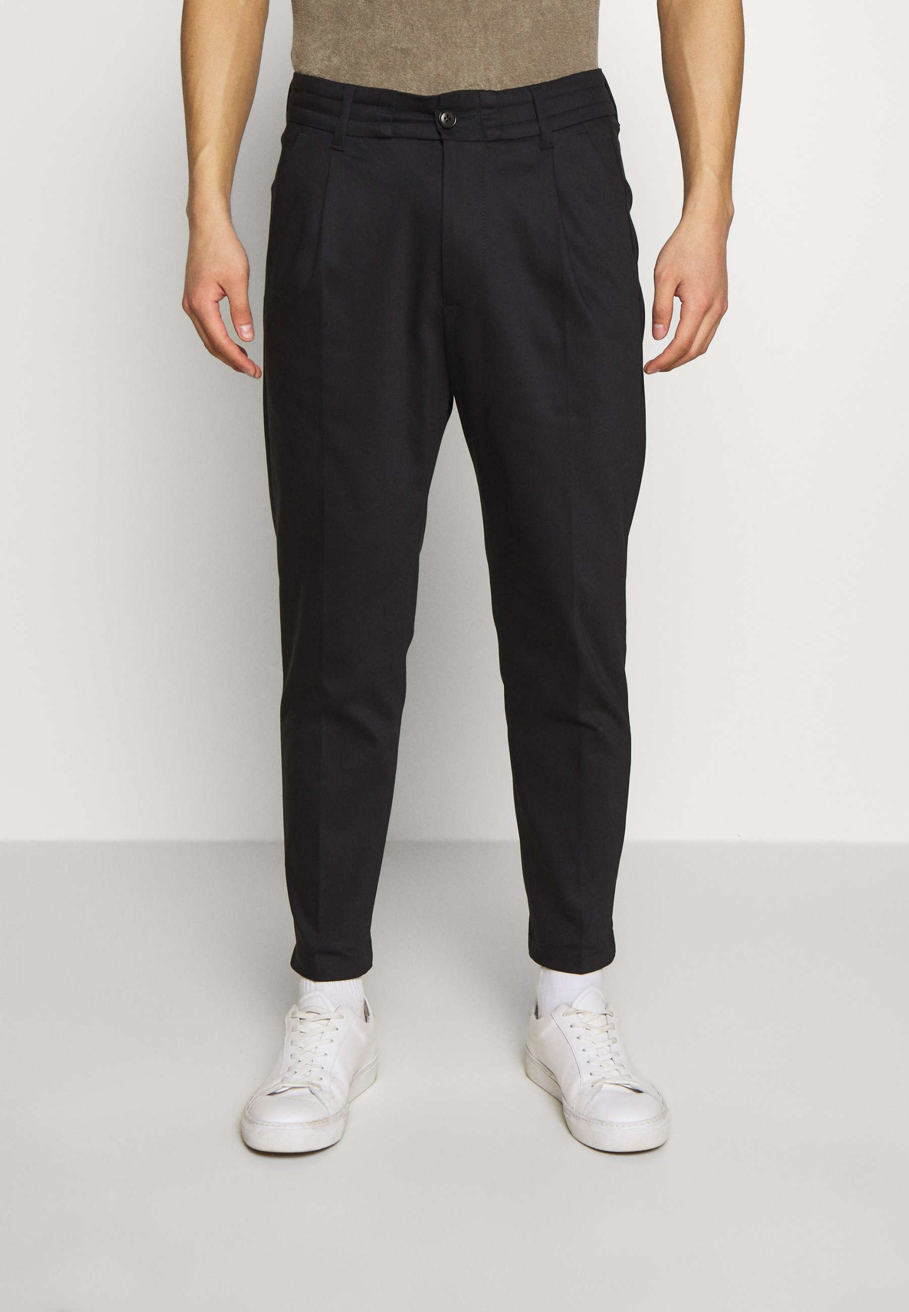 Men CHASY - Trousers