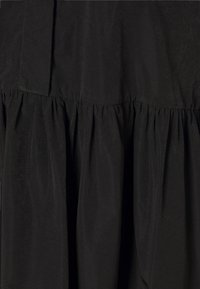 Bruuns Bazaar - HYACINTH JASLENE DRESS - Shirt dress - black - 7