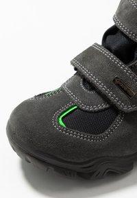 Primigi - Classic ankle boots - grey - 2