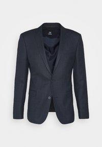 Strellson - ALLEN MERCER   - Suit - blue - 2