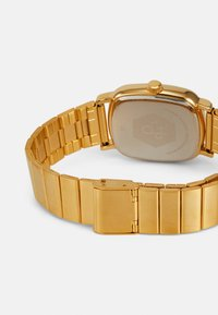 CHPO - LARA - Watch - gold-coloured - 1