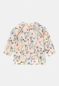 Molo - DICTE - Sweatshirt - multi-coloured - 1