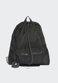 adidas by Stella McCartney - Mochila de senderismo - black - 1