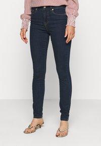 Ivy Copenhagen - Jeans Skinny Fit - denim blue - 0