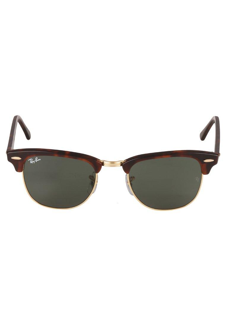 billig clubmaster solbriller ray ban