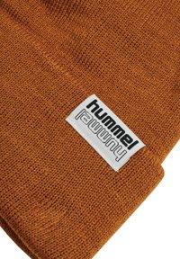 Hummel - PARK  - Muts - rubber - 3