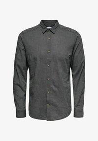 Only & Sons - Shirt - dark navy - 5