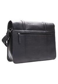 Strellson Premium - Briefcase - black - 1
