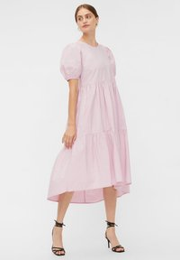 YAS - YASANDREA - Day dress - winsome orchid - 1
