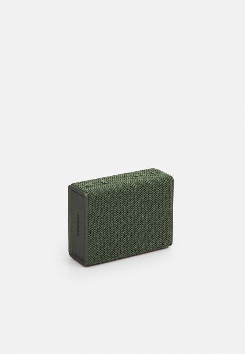 Urbanista - SYDNEY UNISEX - Other accessories - olive green