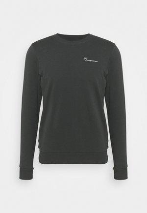 Sweatshirt - phantom