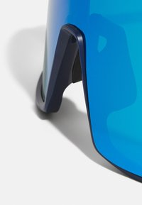 Oakley - SUTRO UNISEX - Sonnenbrille - matte navy - 5