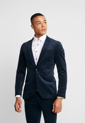 ALISTAR  - Suit jacket - navy