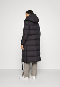 Marc O'Polo - Down coat - black - 2