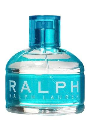 RALPH LAUREN EAU DE TOILETTE VAPO - Woda toaletowa - -