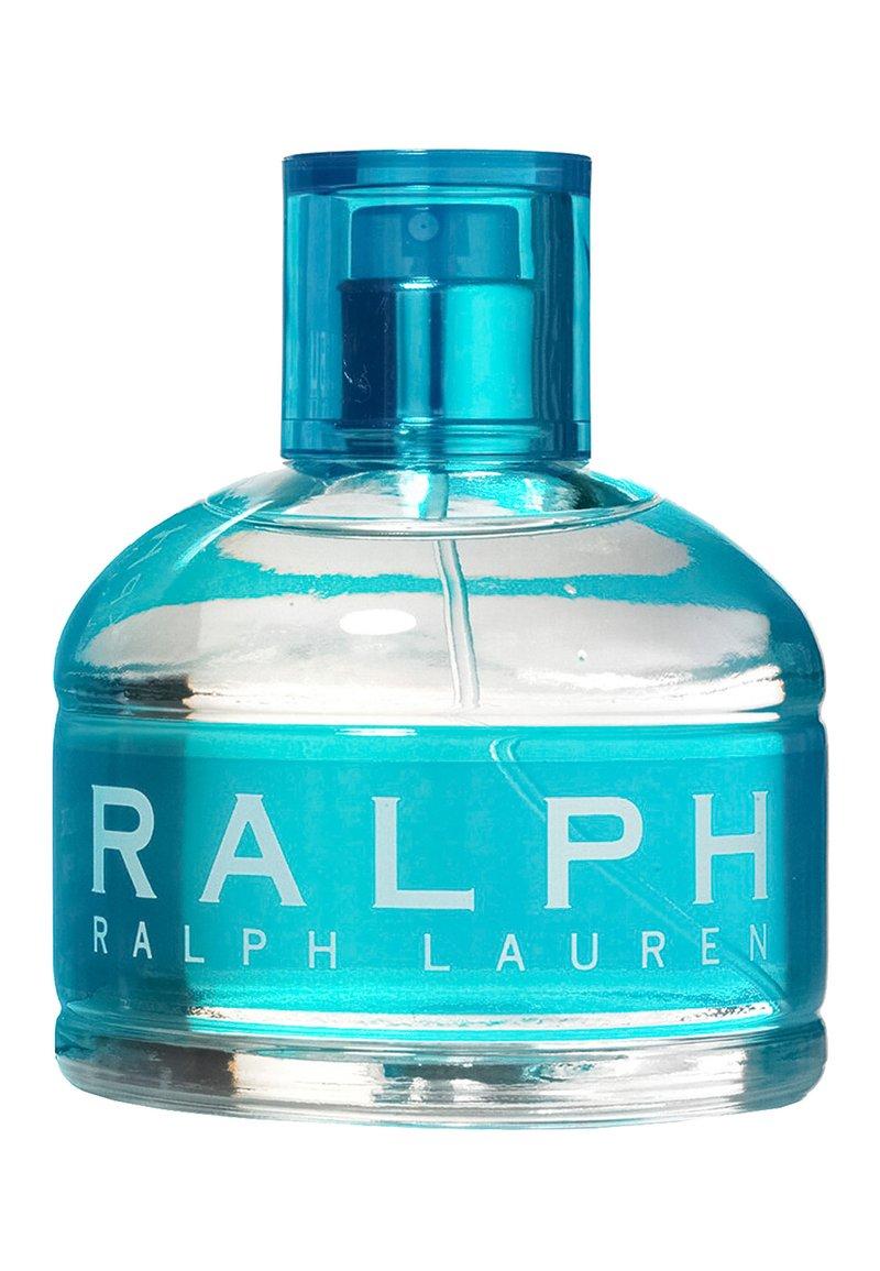 Ralph Lauren Fragrance - RALPH LAUREN EAU DE TOILETTE VAPO - Eau de Toilette - -