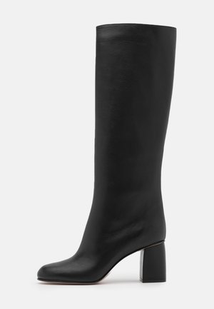 BOOT - Boots - nero