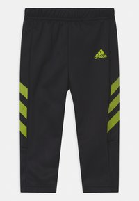 adidas Performance - FAVOURITES SET UNISEX - Trainingspak - grey
