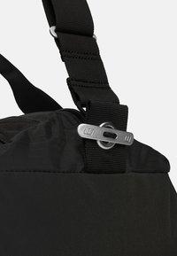 Berghaus - Weekend bag - black - 5