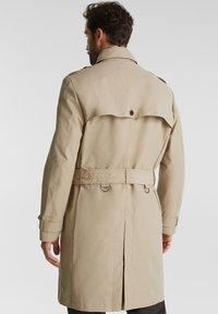 Esprit Collection - Trenchcoat - beige - 2