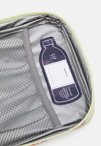 GAP - UNISEX - Handbag - new honeysuckle - 5