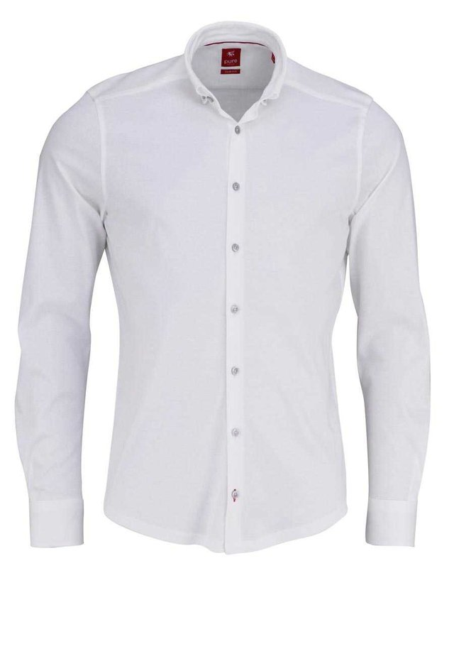 SLIM FIT  - Shirt - weifl
