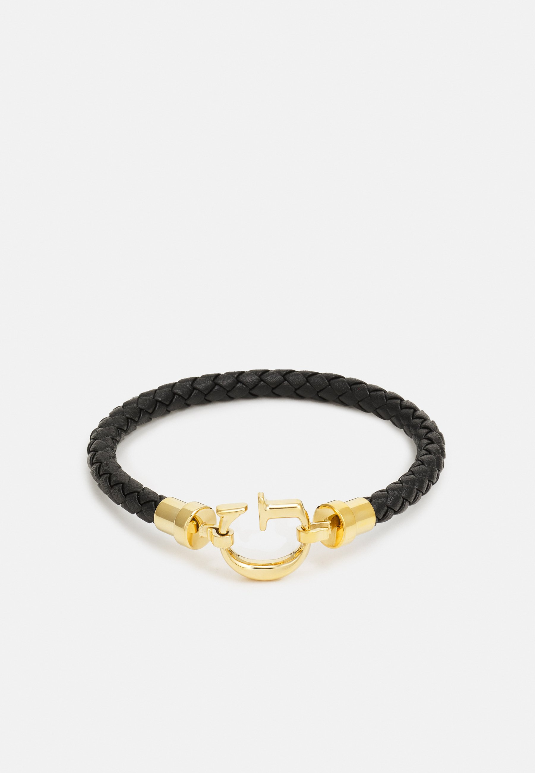 Homme ROUND UNISEX - Bracelet