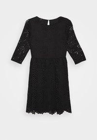 ONLEDITH  - Cocktail dress / Party dress - black