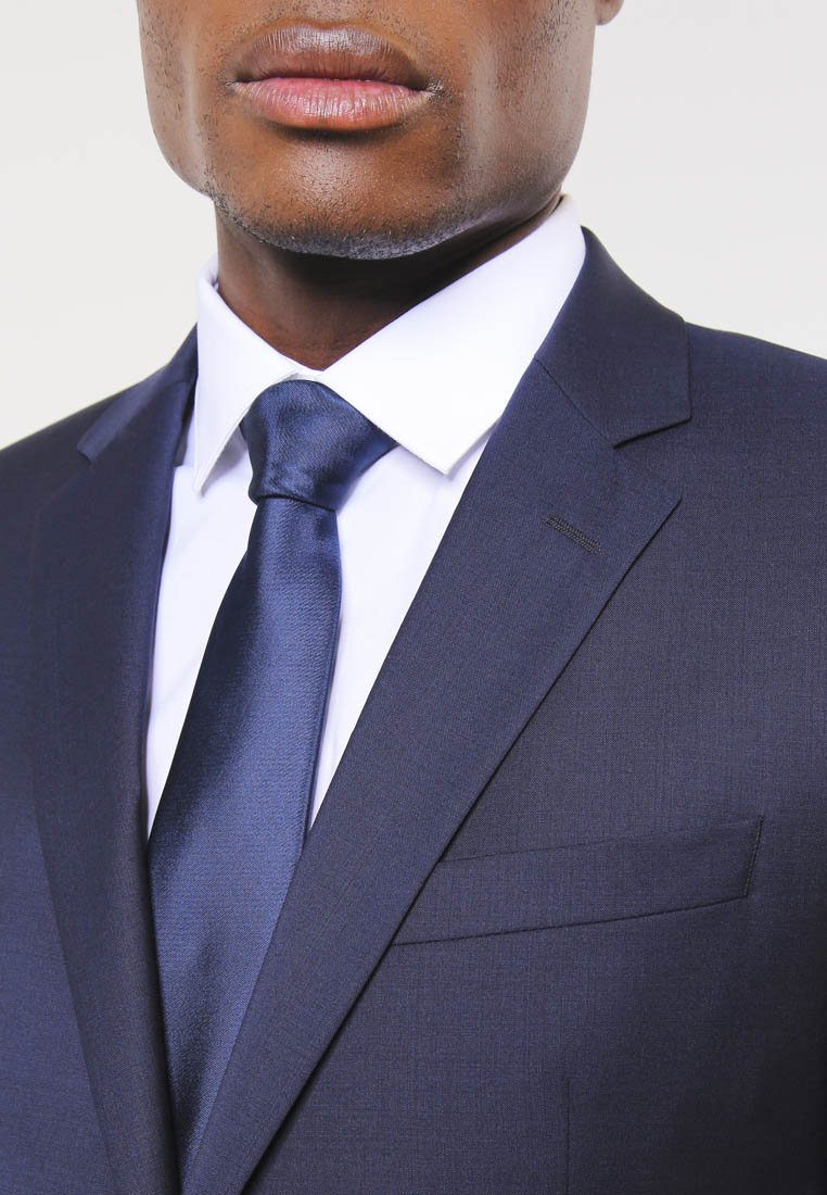 Homme HERBY - Veste de costume