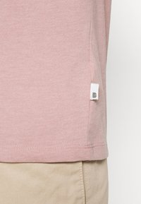 Burton Menswear London - TEE 3 PACK - T-shirt basic - multi - 6