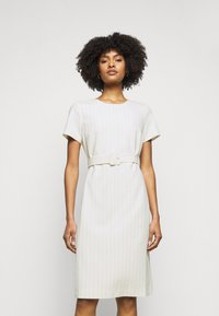 Club Monaco - TAILORED DRESS - Shift dress - multi - 0