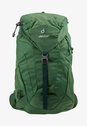 AC LITE 18 - Backpack - leaf