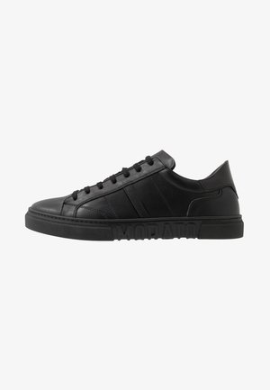 INK STRIKE - Trainers - black