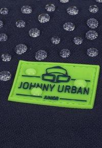 Johnny Urban - AARON JUNIOR - Tagesrucksack - grün - 4