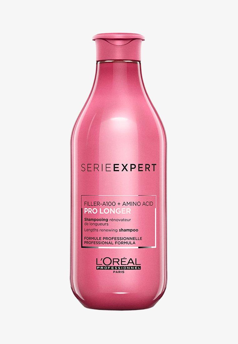 L'Oréal Professionnel - L'ORÉAL PROFESSIONNEL, KRÄFTIGENDES SHAMPOO FÜR LANGES HAAR, SERIE EXPERT PRO LONGER - Shampoo - -