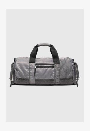 OWLE - Sports bag - dark grey
